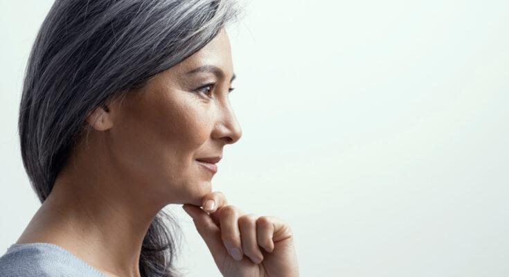Adding Brightness & Brilliance to your Greys