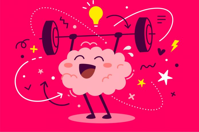 Can Exercise Boost Your Creativity - Seniors Today