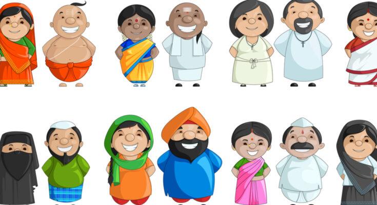Fafda Files A Desi is a Desi is a Desi - Seniors Today