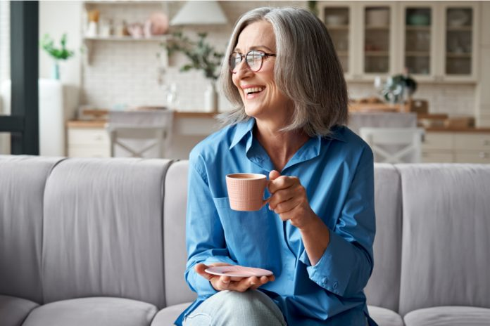 Is coffee good or bad - Seniors Today Magazine for Seniors