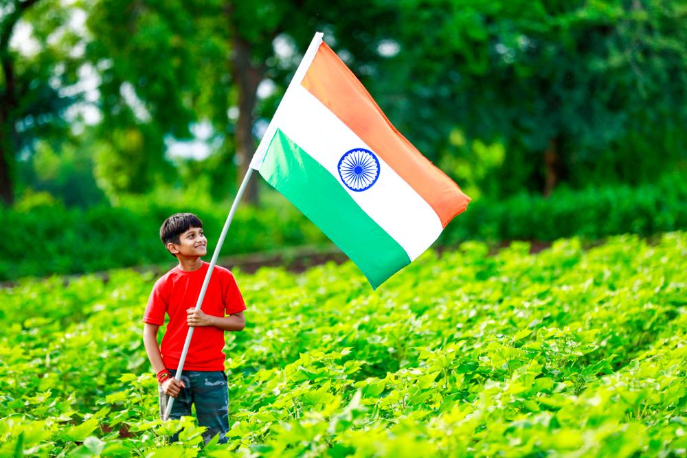 The Idea of Freedom - Seniors Today Magazine for Seniors in India