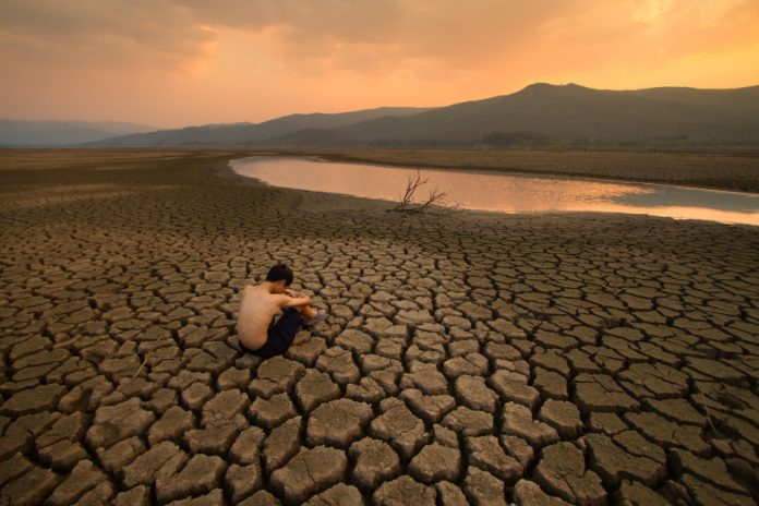 Climate Change Is Affecting the Mental Health of Our Grand Children - Seniors Today Emagazine