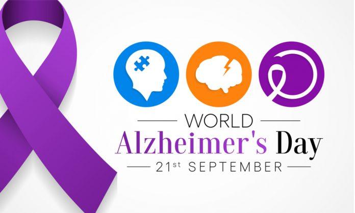 World Alzheimer's Day - Seniors Today
