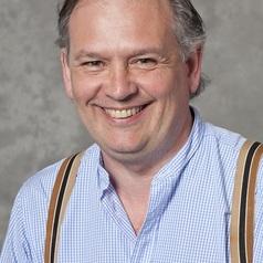Scott Montgomery, Honorary Professor, Epidemiology, UCL